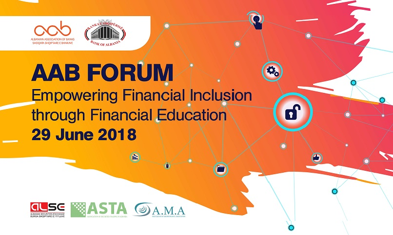 {:sq}AAB Financial Education Forum{:}{:en}AAB Financial Education Forum{:}