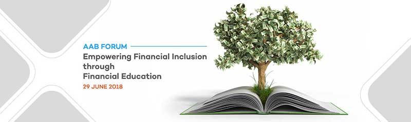 {:sq}AAB Financial Education Forum{:}{:en}AAB Financial Education Forum{:}