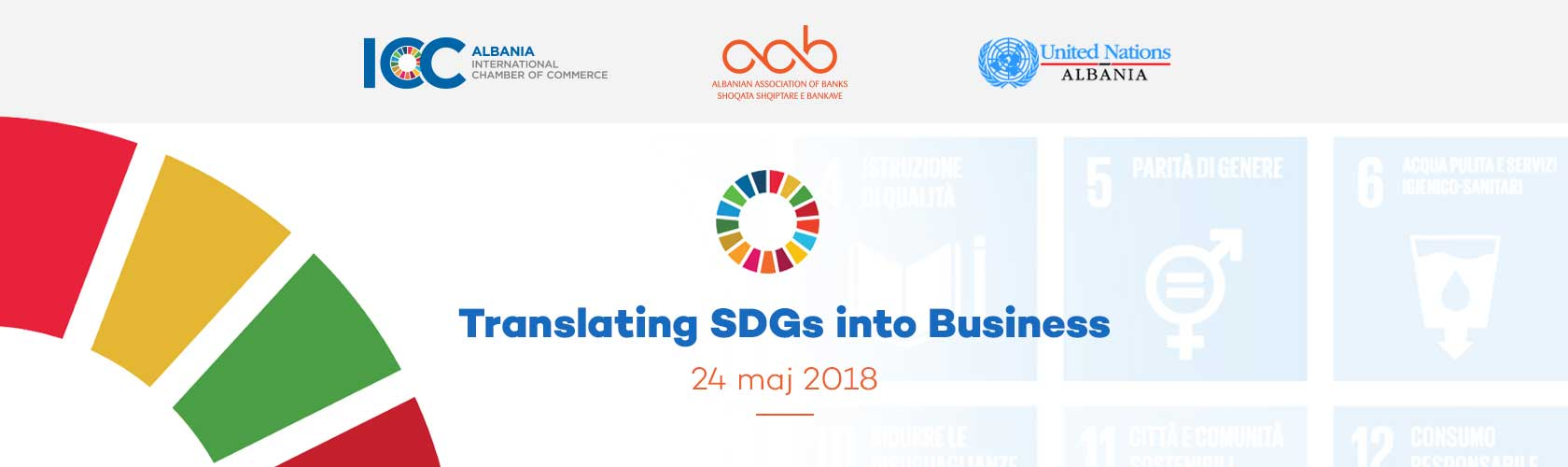 {:sq}Translating SDGs into Business{:}{:en}Translating SDGs into Business{:}